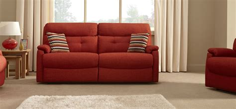 Scs Couches by How To Style Brightly Coloured Sofas The Scs