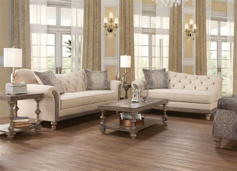 Italian Living Room Sets Sofa New Living Room Furniture Italian Living Room Set