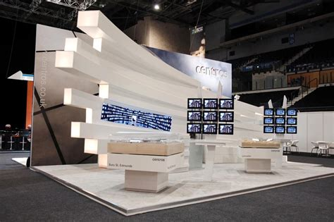 home decor and design exhibition every trade show needs some new custom exhibition displays
