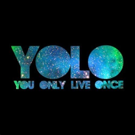 yolo wallpaper tumblr yolo galaxy wallpaper wallpapersafari