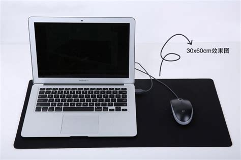 Laptop Mat For Desk Laptops Can Seriously Affect A Mans Quality News Today Laptop Table