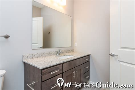 Dynasty Suites Apartments Grand Forks Nd Aspen Lofts Apartments For Rent Grand Forks Myrentersguide