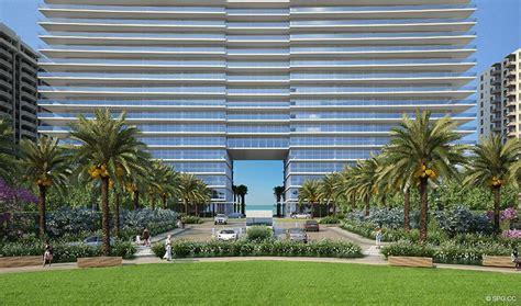 Oceana Bal Harbour by Oceana Bal Harbour Luxury Oceanfront Condos In Bal Harbour
