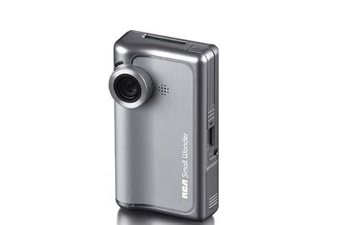 best and camcorder combo 2015 what is the best camcorder to buy 2019 best cameras on