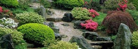 in giardino come trasformare un terreno in giardino edilnet