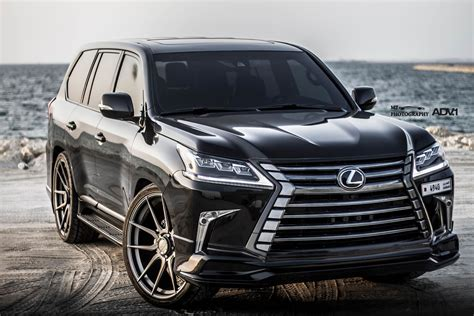 lexus lx 570 wallpaper adv1 wheels lexus lx570 cars suv black wallpaper