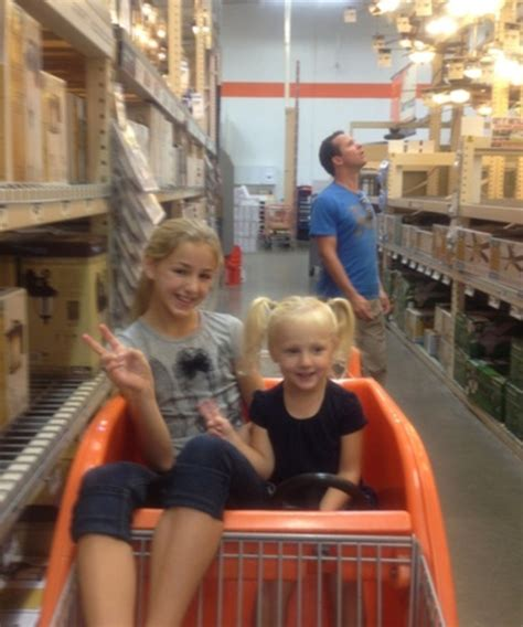 chloe lukasiak house chloe and clara lukasiak chloe lukasiak pinterest home pictures of and rare pictures
