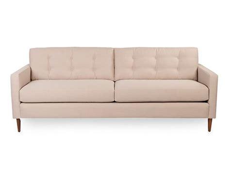 oregon sofa scandinavian designs scandinavian designs denver 1200 http www