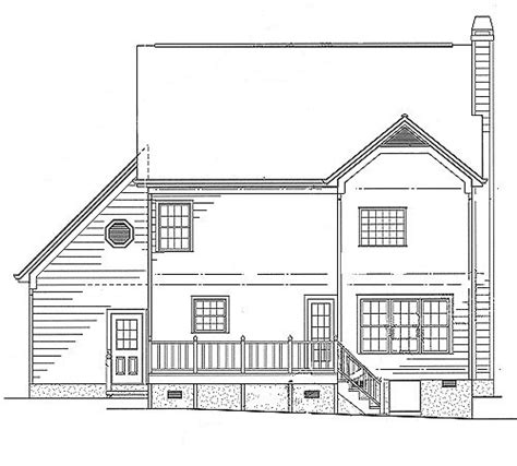 the waltons house floor plan the gallery for gt the waltons house floor plan