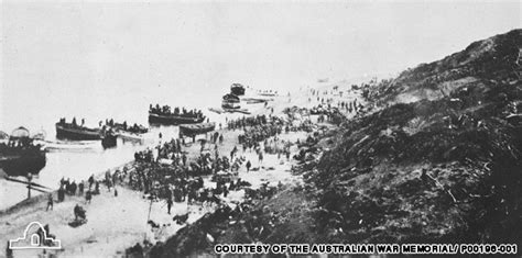 anzac cove to afghanistan the history of the 3rd brigade books anzac day in sydney cnn travel