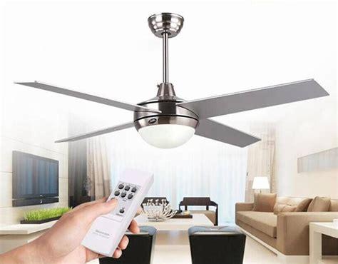 compre ventilador de techo unico moderno ventilador