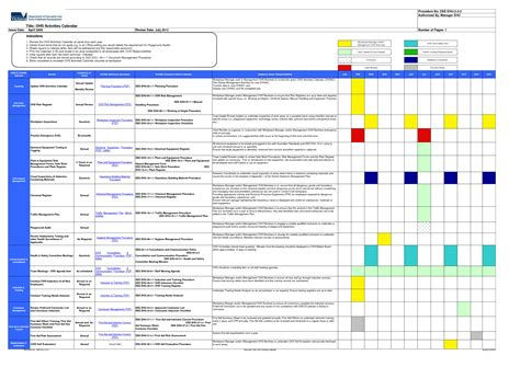 best photos of sle meeting agenda template excel