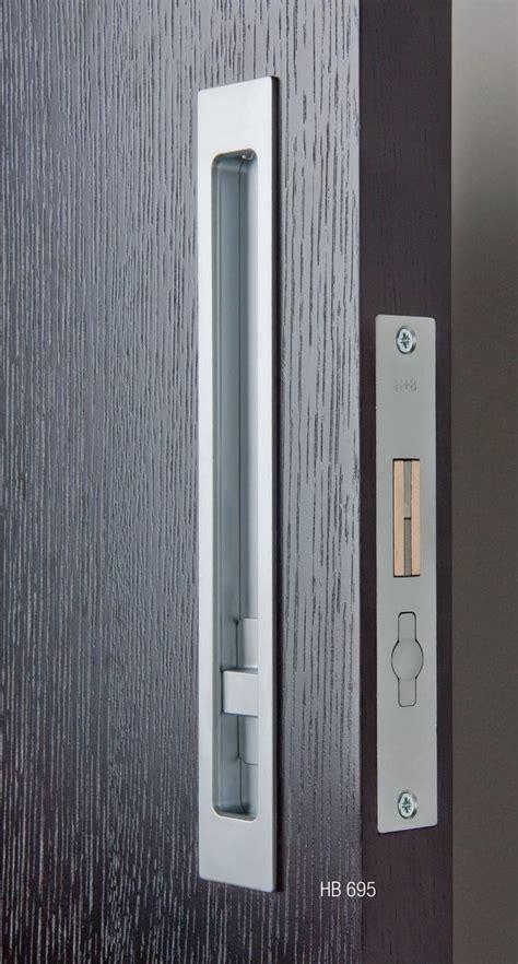 door handles stunning keyed bedroom door lock door locks repair pocket door lock floors doors interior design