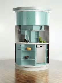small kitchen design ideas modernmagazin reno pantry