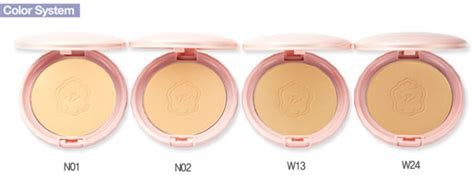 Upgrade Etude House Precious Mineral Compact Spf30 Pa10g etude house precious mineral bb compact bright fit agashibeaut 233