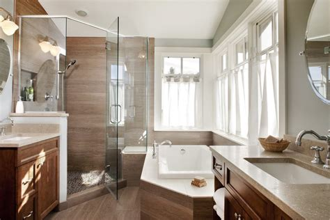 Bathroom Remodel Ideas And Cost Pretty Bathroom Remodel Cost Remodeling Ideas With Wood Vanity Ledge