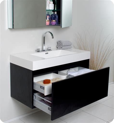Modern Bathroom Cabinet Bathroom Vanities Buy Bathroom Vanity Furniture Cabinets Rgm Distribution