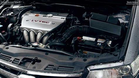 automotive air conditioning repair 2004 honda accord interior lighting honda accord cl9 acura tsx injen intake comparison sp1431p youtube