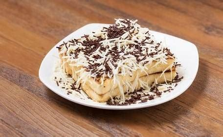 cara membuat roti bakar cokelat keju live the life you resep roti bakar coklat keju seputardigital com