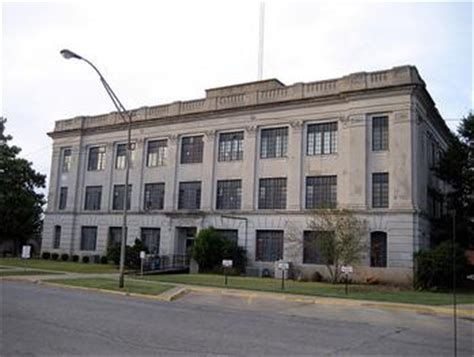 Oklahoma County District Court Records Esquireempire Pontotoc County District Court Pontotoc County Courthouse In Ada