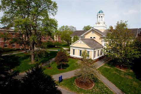 Wheaton College Mba by Wheaton College Norton Ma In Photos 50 Great Tuition