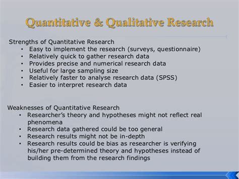 definition of methodology in research paper quotes on research methodology