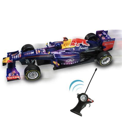 Ferngesteuertes Formel 1 Auto Benzin by F1 Formel 1 Rennwagen Rennauto Auto Ferngesteuert