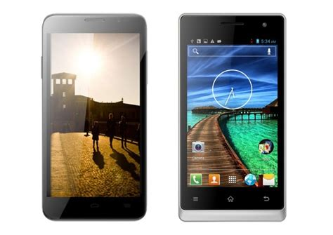 Android Themes For Karbonn A12 | karbonn a12 with android 4 2 available online karbonn