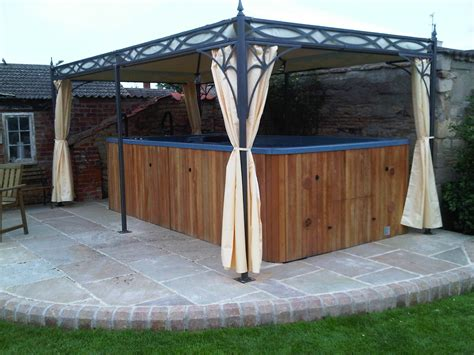 buy gazebo buy gazebo kits metal gazebo kits iron