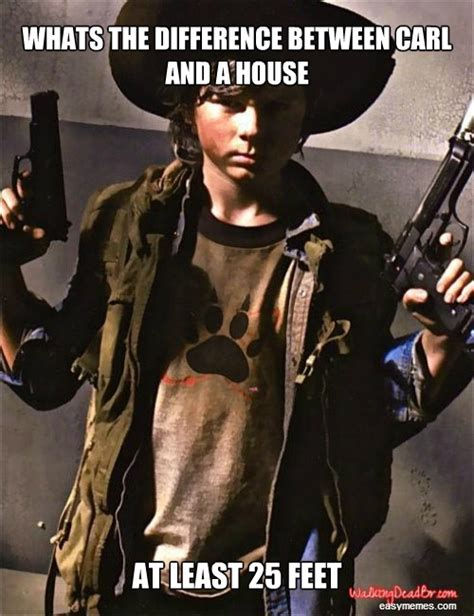 Carl Grimes Memes - google image result for http d22zlbw5ff7yk5 cloudfront
