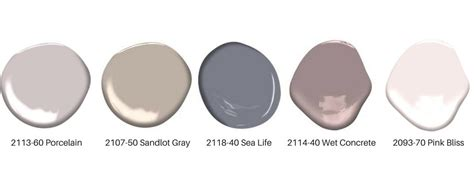 benjamin moore color trends 2017 benjamin moore s colour trends 2017 the paint people