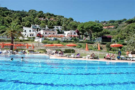 hotel porto azzurro isola d elba cala di mola residence porto azzurro elba