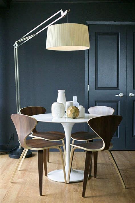 Round Dining Room Table For 10 by 9x Verschillende Soorten Lampen Voor Boven Je Eettafel