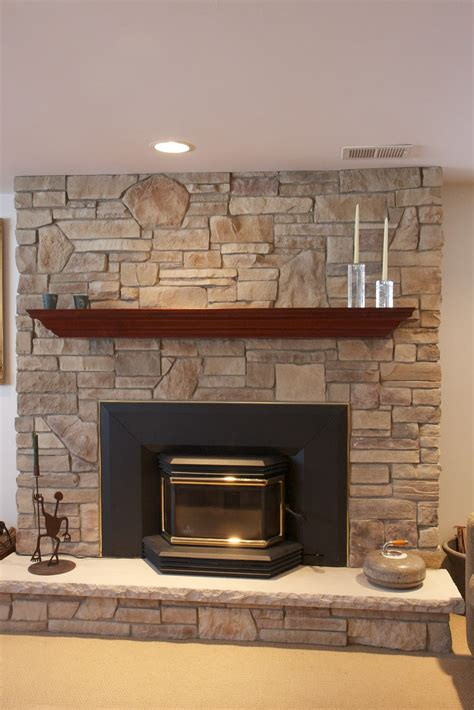 rock fireplace north star stone stone fireplaces stone exteriors stone fireplace picture and design