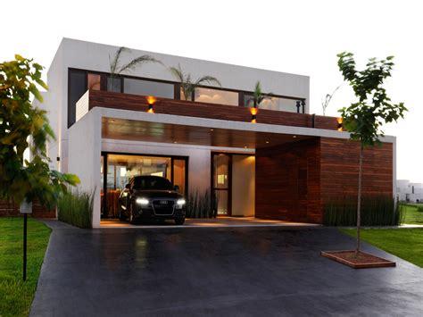 moderne garagen minecraft modern house with garage modern house garage