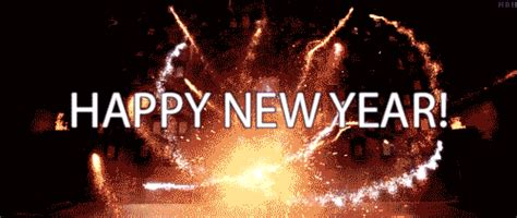new years gif giphy gif