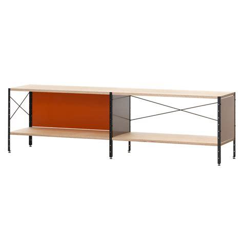 Buy Shelf Company Uk by Buy The Vitra Eames Esu Shelves Utility Design