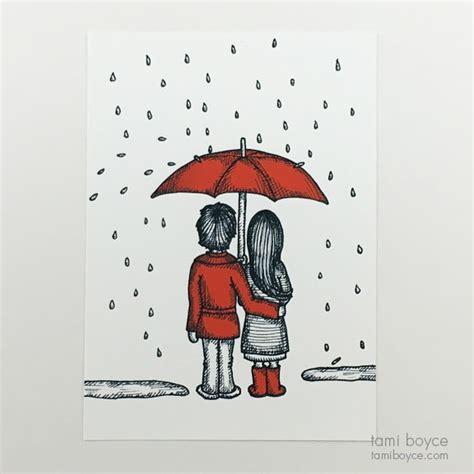 doodle series the umbrella doodle series tami boyce tami