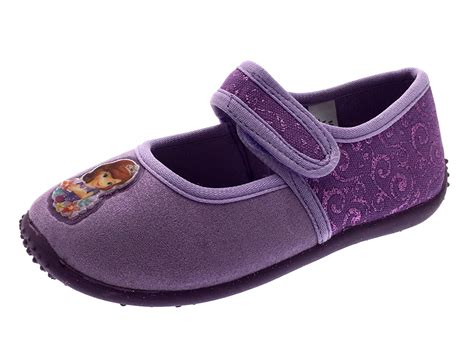 sofia the sneakers princess sofia sneakers 28 images princess sofia the