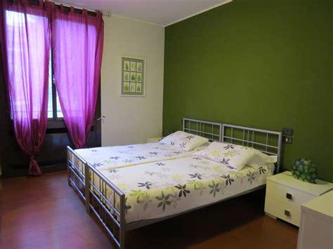 bed and breakfast 3 afbeeldingen en fotogalerij van de bed and breakfast