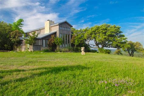 texas hill country homes for sale in johnson city president lyndon b johnson s former central texas ranch