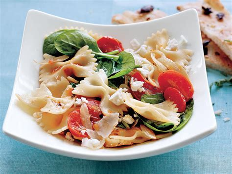 quick and easy vegetarian recipes for dinner tonight cooking light
