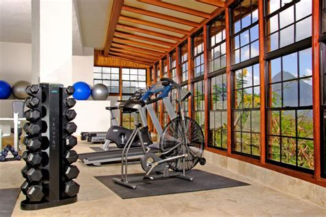 design your home gym online home gym ideas how to create a perfect home gym homes
