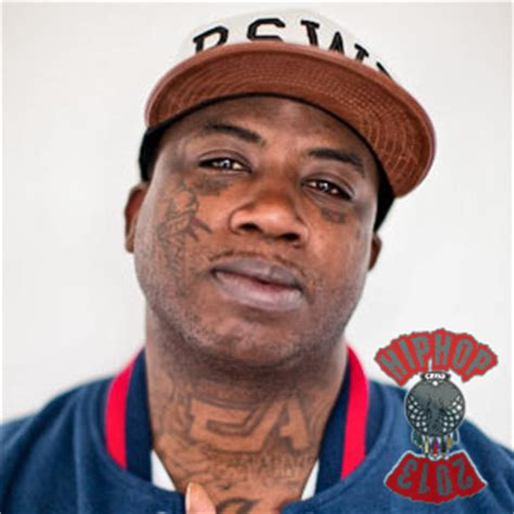 gucci mane tattoos gucci mane new tattoos jijek
