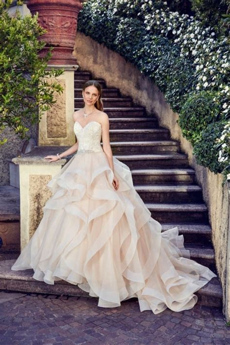 wedding dress ek eddy  bridal gowns designer wedding dresses
