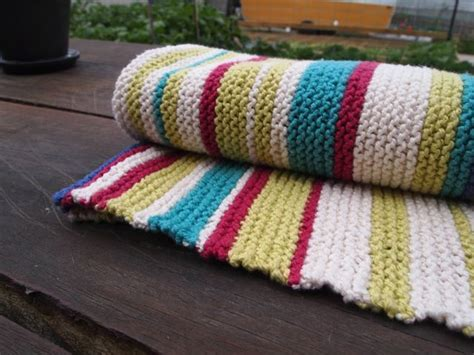 blanket knitting machine 17 best images about knitting machine projects on