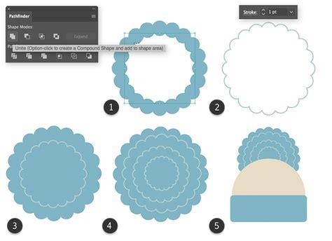 tutorial adobe illustrator cs5 untuk pemula tutorial adobe illustrator untuk pemula membuat karakter