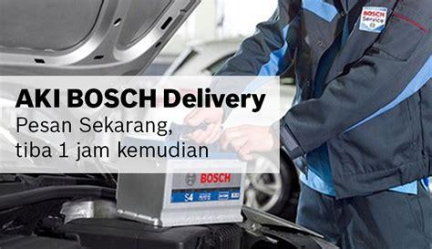 Harga Resmi The Shop Indonesia bosch automotive the official store shop resmi