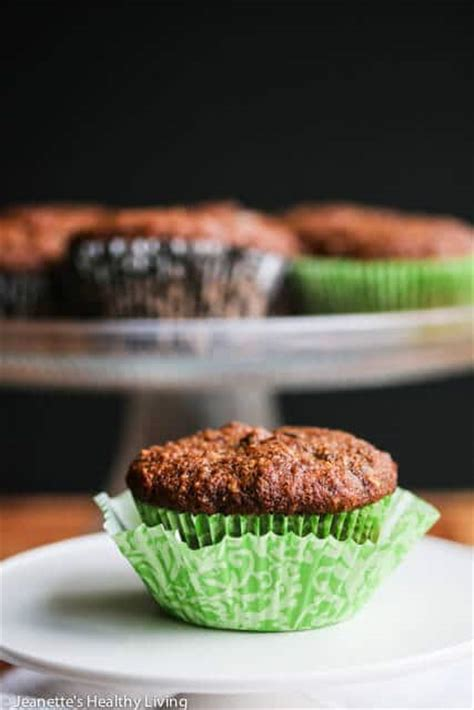delicious flax seed recipes for a healthier lifestyle the ultimate food cookbook for flax seed books healthy flax seed muffins