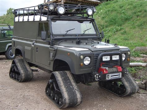 land rover track land rover defender 110 the solobugas experience